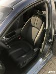 Honda Civic Przedłużona 1 rok gwarancja 1.5 MT Turbo Elegance Kraków - zdjęcie 8