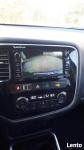 Mitsubishi Outlander 2.0 Hybryda Grodzisk Mazowiecki - zdjęcie 11