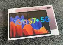 cena hurtowa Samsung Galaxy Tab S7+ LTE/5G, Samsung Note 20 Ultra 5G i Mokotów - zdjęcie 1
