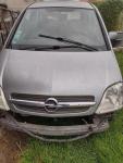 Opel Meriva części. Golub-Dobrzyń - zdjęcie 1