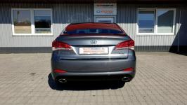 Hyundai i40 Rzeszów - zdjęcie 4