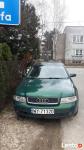 Audi a4 b5 1.9 tdi 1999r Ursus - zdjęcie 1