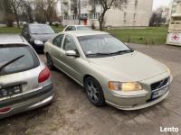 Sprzedam Volvo s60 Wołomin - zdjęcie 2