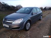Sprzedam Opel Astra H Pszczyna - zdjęcie 2