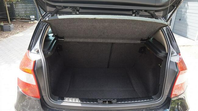 BMW 116 z Niemiec przygotowana do rejestracji. Gwarancja Zielona Góra - zdjęcie 11