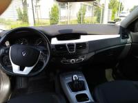 Renault Laguna 3 możliwa zamiana z dopłatą w moją stronę Gniezno - zdjęcie 11