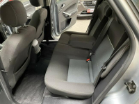Ford Mondeo ZOBACZ OPIS !! W podanej cenie roczna gwarancja Mysłowice - zdjęcie 4