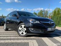 Opel Insignia Benzyna, Navigacja, Zarejestrowany, Gwarancja! Kamienna Góra - zdjęcie 4
