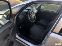 Opel Meriva 2009r 1.4 Benzyna+ LPG Klimatyzacja Gniezno - zdjęcie 9