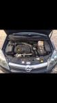 Opel Astra H Prudnik - zdjęcie 10