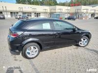 Sprzedam Opel Astra H 1.8 GTC Błonie - zdjęcie 4