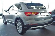 Audi Q3 150KM, Aktywny Tempomat, LED, Virtual, Smartphone Intrerface Gdynia - zdjęcie 6