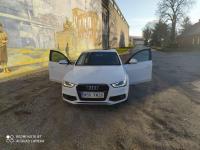 Audi a4 2015r. 2.0B 224km !!! Przebieg 130000 Siedlce - zdjęcie 1