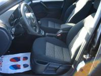 Škoda Octavia Morzyczyn - zdjęcie 9