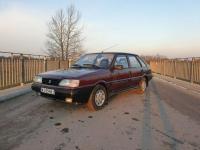Polonez Caro 1994r. 1,5 GLE Gaz Tanio Wawa - Możliwa Zamiana! Warszawa - zdjęcie 7