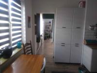 Mieszkanie bezczynszowe Dźwierzuty - zdjęcie 1