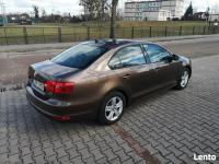 Volkswagen Jetta Brodnica - zdjęcie 6