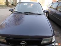 Opel ASTRA I , 1999 Wałcz - zdjęcie 8