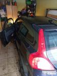 Sprzedam Volvo C30 Włocławek - zdjęcie 3