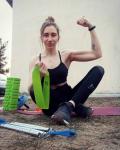 Instruktor Fitness / Trener Personalny Gdańsk - zdjęcie 7