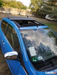 Peugeot 108 full opcja 15000km Starowa Góra - zdjęcie 5