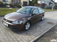Volkswagen Jetta Brodnica - zdjęcie 2