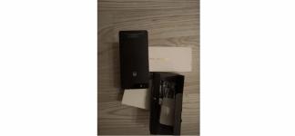 Huawei p8 lite Siemianowice Śląskie - zdjęcie 1