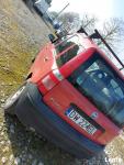 Fiat Panda Płock - zdjęcie 2