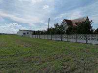 Szwalnia ,zakład,magazyny,wiaty,grunty Mokra - zdjęcie 3