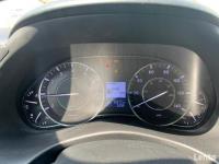 Nissan Armada 5.6 V8 benz. 400 KM 4x4 Automat 7-bieg. 2017 Bielany Wrocławskie - zdjęcie 8