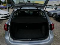 Seat Ibiza bezwypadkowy Słupsk - zdjęcie 5