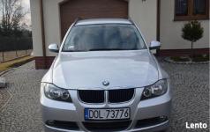 BMW Seria 3 E90 15 900 PLN Cena Brutto, Do negocjacji Warszawa - zdjęcie 8