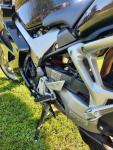 Honda VFR800 v-tec Czyżew - zdjęcie 5