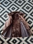 Sprzedam kurtkę zimową duży rozmiar damską Skierniewice - zdjęcie 5