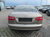 Audi A6 Limousine Lift Navi Aut. Gliwice - zdjęcie 5