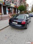 Sprzedam a Audi A6 Łomża - zdjęcie 3