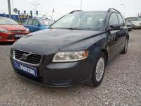Volvo V50 Lublin - zdjęcie 3