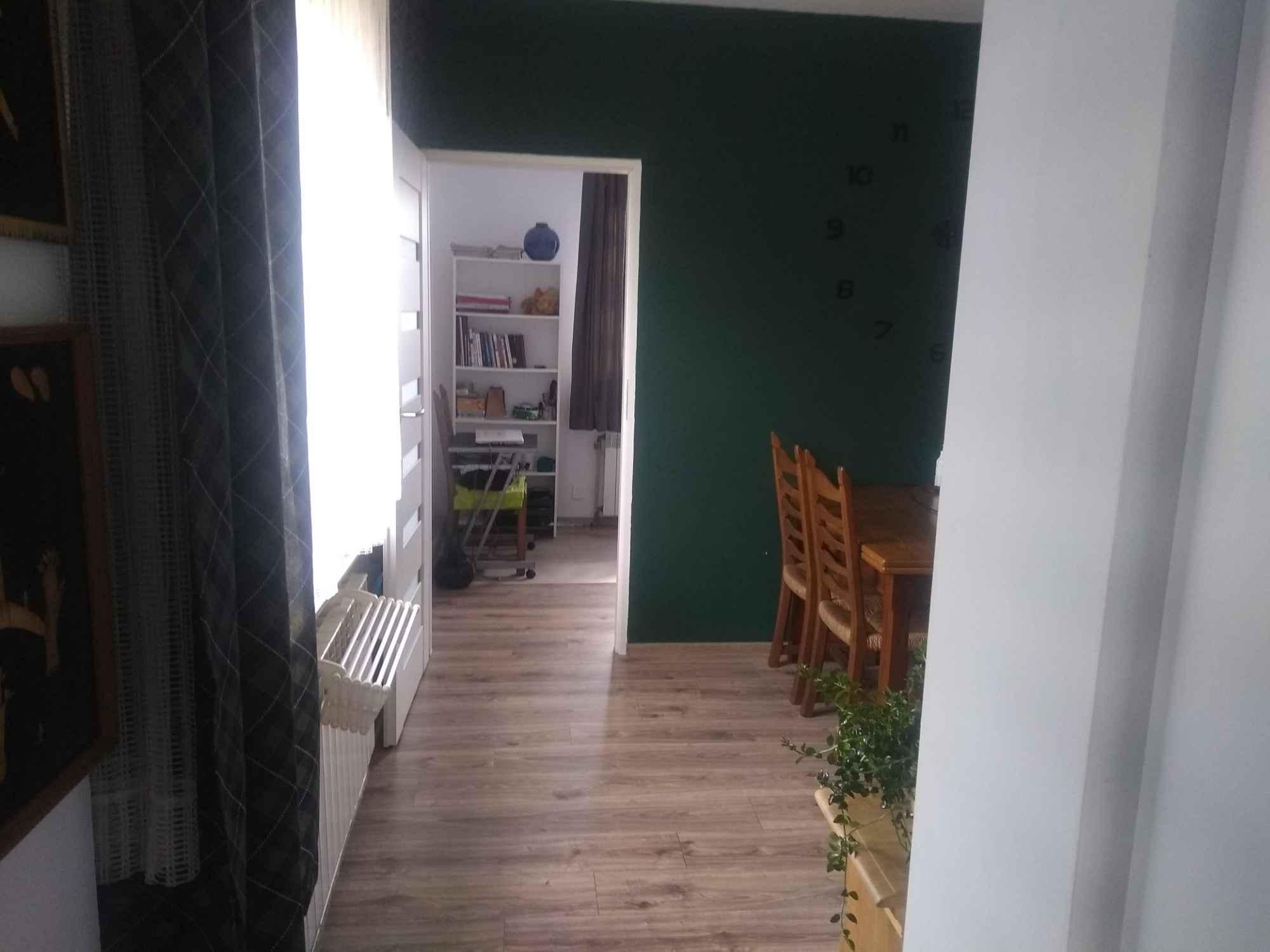 Mieszkanie bezczynszowe Dźwierzuty - zdjęcie 6