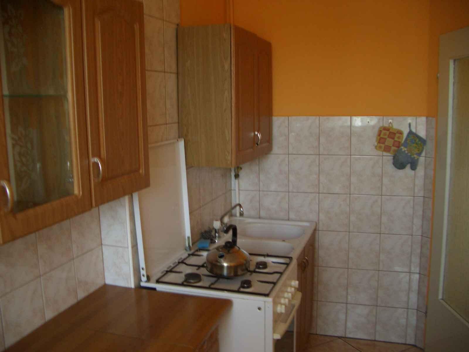 Studentom mieszkania 3-4 osoby do wynajęcia Toruń - zdjęcie 2