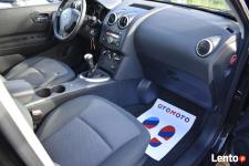 1,6 benz. 117 KM Klimatyzacja Bluetooth Alu Serwisowany BEZW Białogard - zdjęcie 6