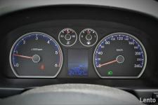 Hyundai i30 S. Polska/ Zadbany/ Faktura/ Okazja/ Tanio/ Polecam Warszawa - zdjęcie 7