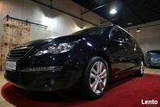 Peugeot 308 PANORAMA  ## Kamera |opłacony | PIĘKNY I ZADBANY relingi Stare Miasto - zdjęcie 11