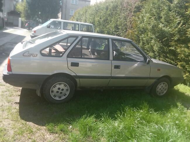 Sprzedam samochód osobowy Bemowo - zdjęcie 5