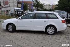 Audi A4 Elbląg - zdjęcie 12