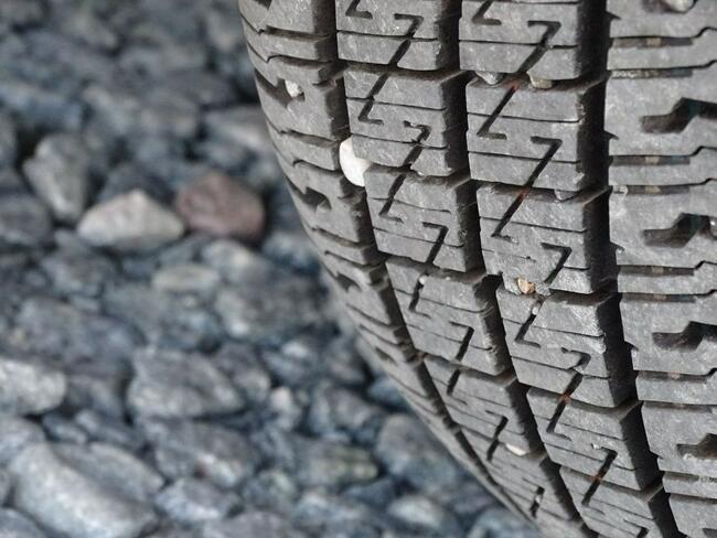 Fiat Doblo Benzyna Zarejestrowany Ubezpieczony Elbląg - zdjęcie 5