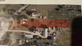 Sprzedam działkę budowlaną Czerwienne - zdjęcie 1