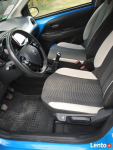 Peugeot 108 full opcja 15000km Starowa Góra - zdjęcie 7
