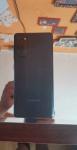 """Smartfon Samsung Galaxy S21 G991 6.2"""" 5G 8/128GB DualSIM Fabryczna - zdjęcie 1"""