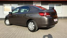 Peugeot 301 Rzeszów - zdjęcie 3