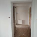 Bezczynszowe mieszkanie tanio 65900 Chociwel - zdjęcie 9